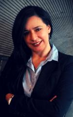 matchmaker Perla