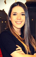 matchmaker Pilar