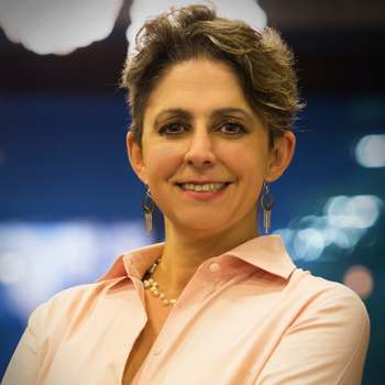 matchmaker Barbara Herz