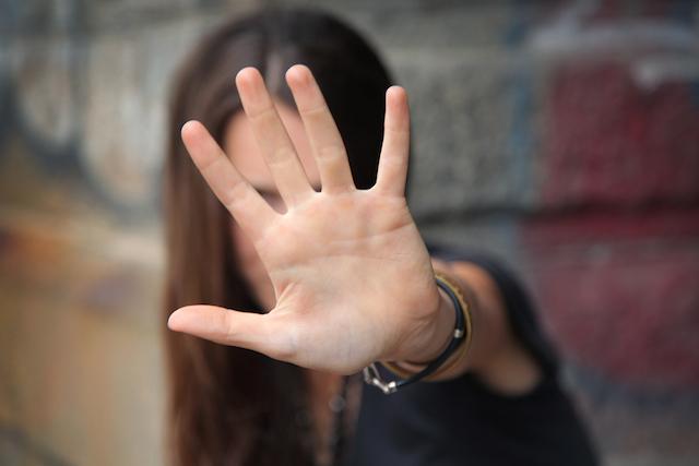 7 Comportamientos que haces mal al buscar pareja